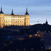 Rutas por Toledo