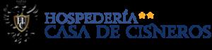 Hospederia Casa de Cisneros -